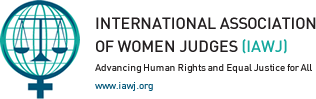 International Association of Women Judges (IAWJ)